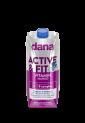 DANA VITAMIN Active&Fit