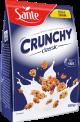 Crunchy classic