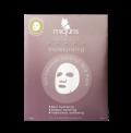 Miqura Moisturizing bio-cellulose face mask