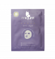 Miqura Anti age bio-cellulose face mask