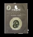 Miqura Cleansing Bubble mask