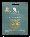 Miqura Hydrogel Eye mask