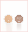 NEW NATURE LINE - BRONZING POWDER