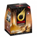METEOR GRAND MALT 6,1% - PURE MALT