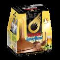 METEOR SANS ALCOOL <0,5% - ALCOHOL FREE