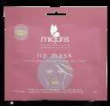 Miqura Hydrogel Lip mask