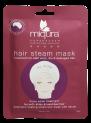 Miqura one step Hair Mask