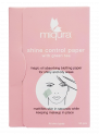 Miqura Shine control paper