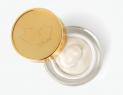 Miqura Golden silk 24h night cream