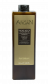 ARGAN OIL BATHFOAM 500ml