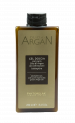 ARGAN OIL SHOWERGEL 250ml