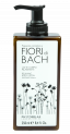 BACH FLOWERS RELAXING BODY LOTION 250ml