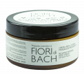 BACH FLOWERS RELAXING MASSAGE BODY CREAM 300ml
