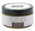 COCOA BUTTER RICH BODY CREAM 300ml