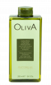 OLIVE OIL FREQUENT WASH SHAMPOO 250ml