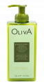 OLIVE OIL FREQUENT WASH HAIR CONDITIONER 250ml