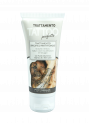 SPECIAL TATTOO TREATMENT BODY EMULSION 75ml
