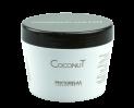 COCONUT INTENSIVE NOURISHING MASK 250ml