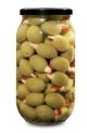 Stuffed Olives (Copy)