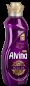 Medix Alvina Deluxe Perfume Exclusive