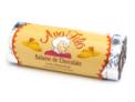 Chocolate Salamis