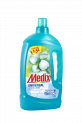 МЕDIX UNIVERSAL Cotton Breeze