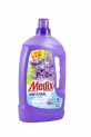 МЕDIX UNIVERSAL Lilac