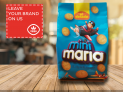 Mini Marie