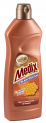 MEDIX EXPERT Cream Polish