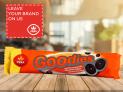 Goodies Dark Chocolate