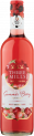 Three Mills Summer Berries Fruit Fusion