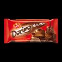 Dorina Mousse