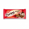 Dorina Milky Mousse
