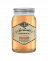 Everclear Moonshine Peach