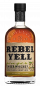 Rebel Yell Ginger Whiskey