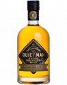 Quiet Man 8 Year Old Single Malt
