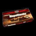 Choco napolitanke