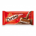Dorina Rice Chocolate