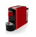 Coffee capsule machine for Delizio Compatible Pods