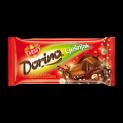 Dorina chopped hazelnuts