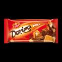 Dorina Biscuits