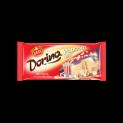Dorina White Popcorn