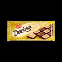 Dorina choco therapy 3 in 1 – choco mix