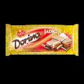 Dorina Jadro