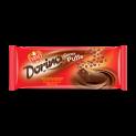 Dorina Cocoa Puffs