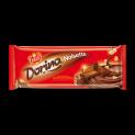 Dorina Noisette