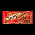 Dorina Punch
