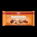 Napolitanke Chocolate Cream