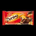 Dorina Jaffa