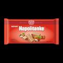 Napolitanke Hazelnut